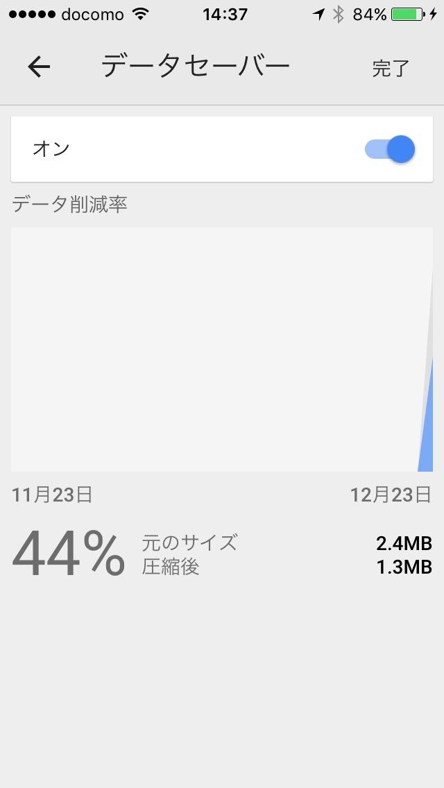 02-chrome-data-saver