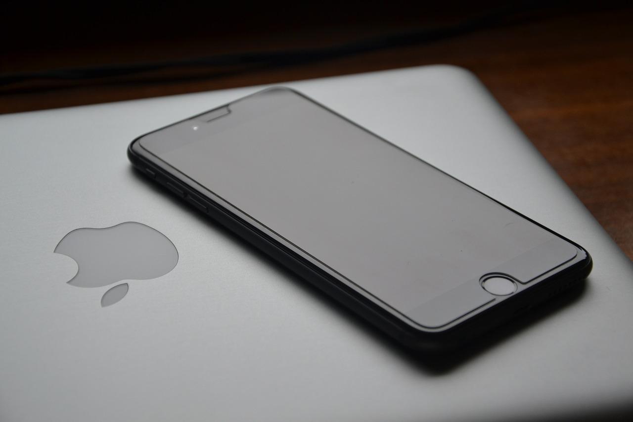 iphone-563069_1280