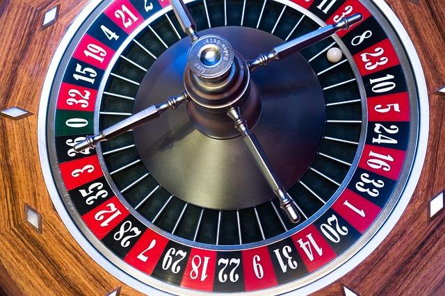 roulette-1003120_640