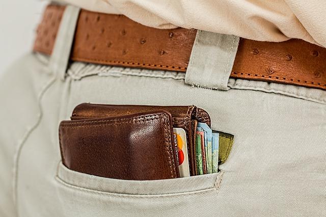 pocket_wallet